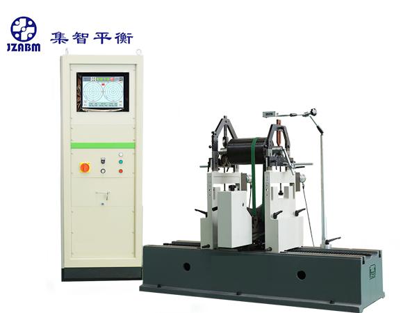 (200/440kg)卧式平衡机 H3/30